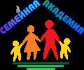 Проект «Создание Семейной академии на базе Веселовской модельной библиотеки»